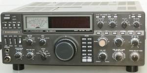 TS-930S
